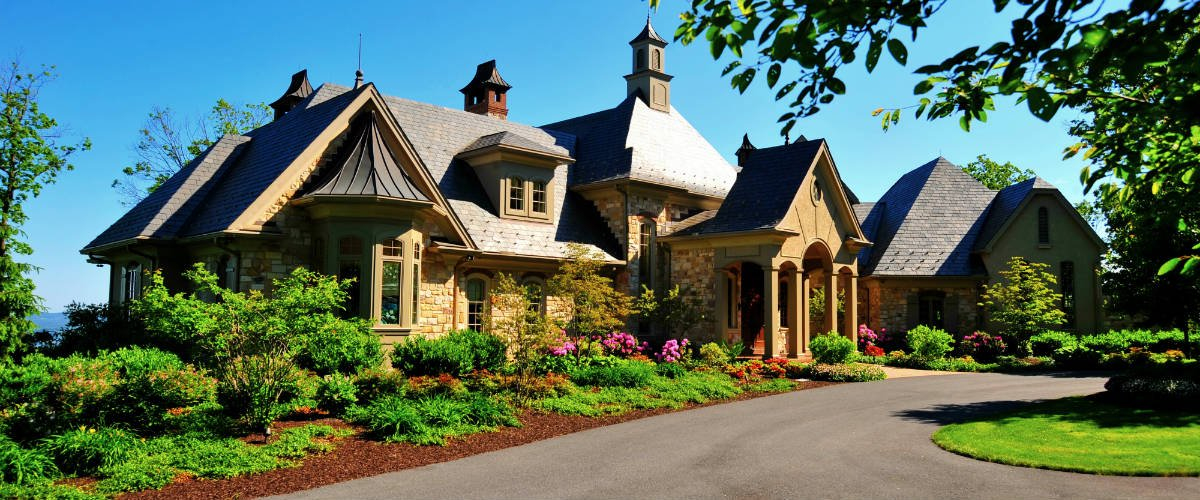 Delightful Home Builders Central Pa #7: Home Builder In Central Pennsylvania?