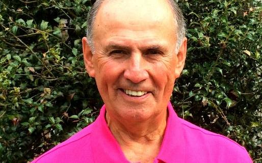 Glenn Livelsberger