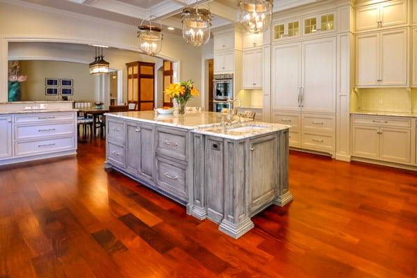 kitchen remodeling in harrisburg